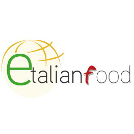 Tutto per la Pizza Italiana