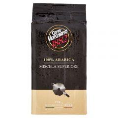 Arabica Vergnano Coffee