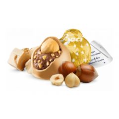 Gold Baci Limited Edition