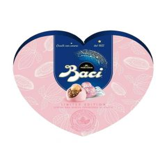 Valentine Baci Ruby