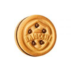 Baiocchi Biscuits Mulino Bianco