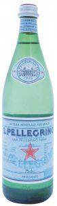 Acqua Frizzante Sanpellegrino 1,25 lt x 6 bottiglie