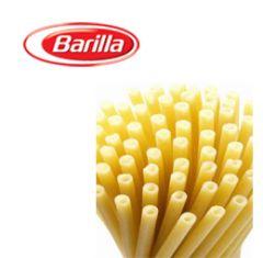 Pasta Bucatini Barilla