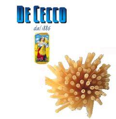 Bucatini Pasta De Cecco