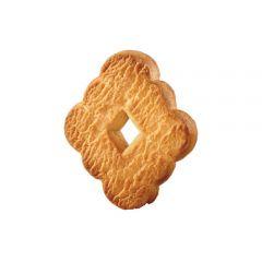 Campagnole  Mulino Bianco Biscuits