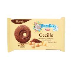 Cecille Mulino Bianco Biscuits