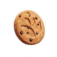 Cioccoavena Biscotti Mulino Bianco