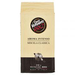 Classic Vergnano Coffeee