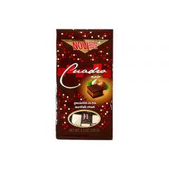 Cremino Noir Chocolate Novi