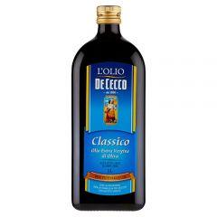 De Cecco oil