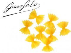 Farfalle per Ristorante Pasta Garofalo 3 kg