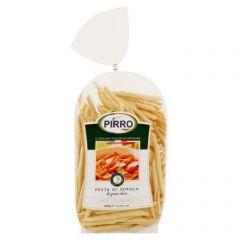 Filei Calabresi Pirro Pasta Artigianale