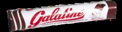 Galatine al Cioccolato in stick Sperlari