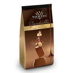 Gianduiotto Chocolate online