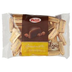 gianduiotto chocolate online