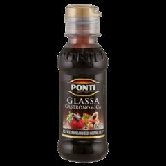 Glassa Gastronomica Ponti