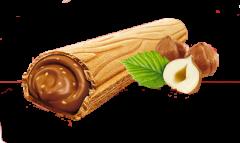 Nocciola Tronky Ferrero
