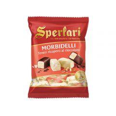 Italian Extra Soft Nougat Torroncini Sperlari