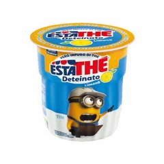 Lemon Caffeine Free Tea Estathe