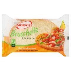 Bruschelle Maxi Pane per Bruschetta Morato