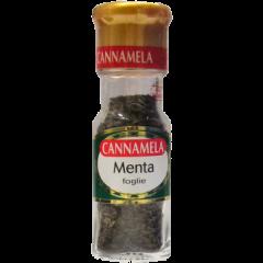 Menta Secca Cannamela