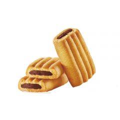 Nascondini Mulino Bianco Cookies