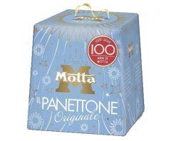 Panettone Motta