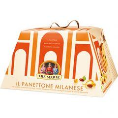 Panettone Classico Tre Marie