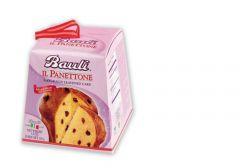 Mini Panettone Bauli