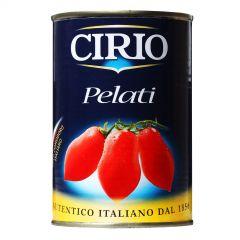 Pomodori Pelati Cirio