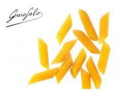 Penne Rigate Pasta di Gragnano per Ristorante 3 kg Garofalo