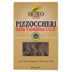 Pizzoccheri della Valtelllina Moro