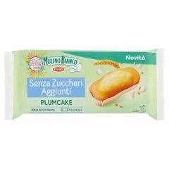 Sugar Free PlumCake Mulino Bianco