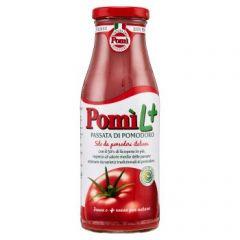 Pomì L+ Passata di Pomodoro