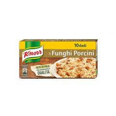 Dado Funghi Porcini Knorr