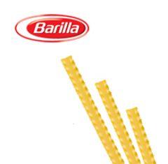 Pasta Reginette Barilla