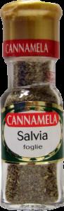 Salvia Cannamela
