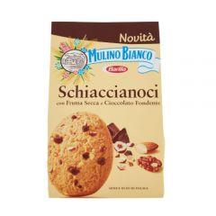 Schiaccianoci Mulino Bianco Cookies
