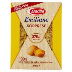 Pasta Sorprese all'Uovo Barilla