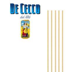 Pasta Spaghetti De Cecco 3 Kg