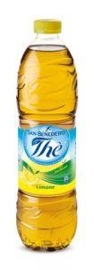 The Limone San Benedetto 1500 ml