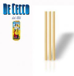 Zitone Pasta De Cecco