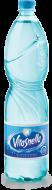Acqua Naturale Vitasnella 1,5 lt x 6 bottiglie