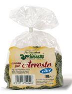 Aromi per Arrosto Le Speziate Colfiorito 150 gr