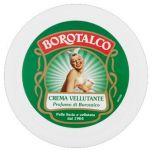 Body Cream Borotalco Roberts