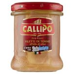Callipo Tuna