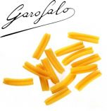 Pasta Caserecce per ristorante Garfalo 3 kg