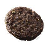 Gran Cereale Cioccolato Biscotto Mulino Bianco
