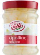 Cipolline Sottaceto Polli