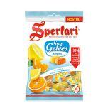 Citrus Fruits Sperlari Italian Candy